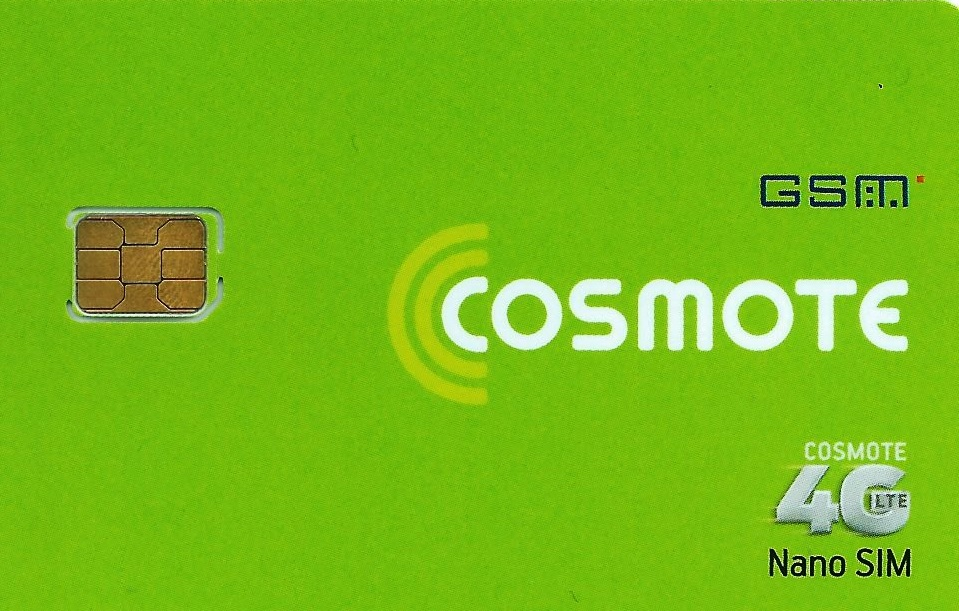 Cosmote_4G_a