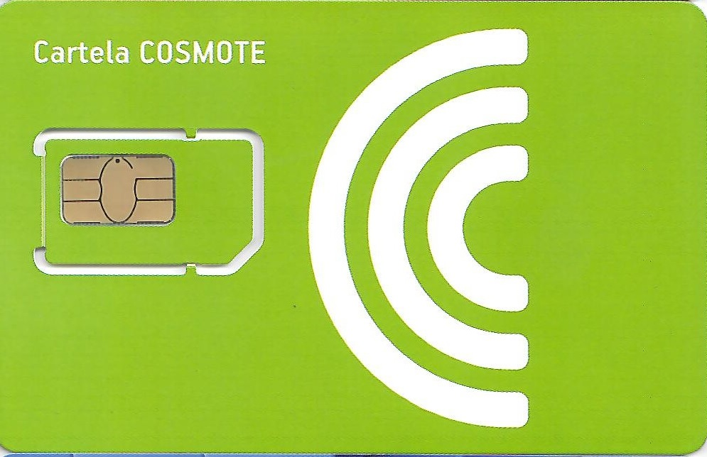 Cosmote_RO_a